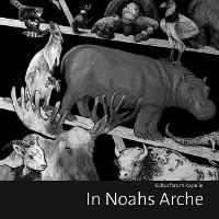 Cover In Noahs Arche