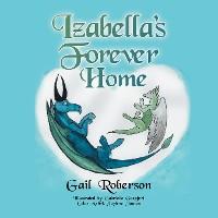Cover Izabella's Forever Home