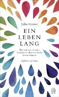Cover Ein Leben lang