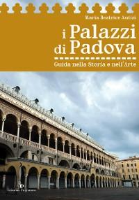Cover I Palazzi di Padova