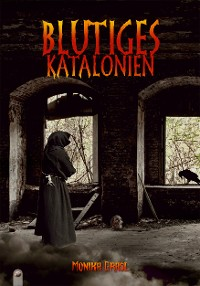 Cover Blutiges Katalonien
