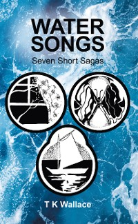 Cover Water Songs