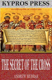 Cover Secret of the Cross