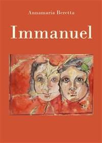 Cover Immanuel