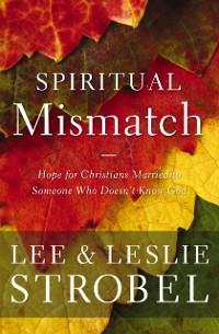 Cover Spiritual Mismatch