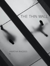 Cover The Thin Wall