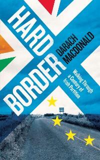 Cover Hard Border