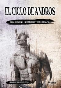 Cover El ciclo de Andros