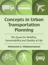 Cover Concepts in Urban Transportation Planning