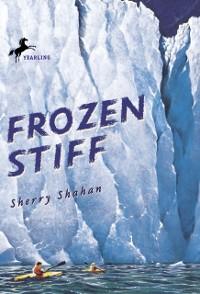 Cover Frozen Stiff