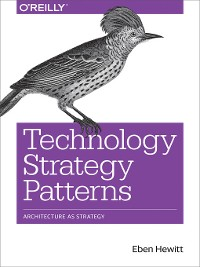 Cover Technology Strategy Patterns