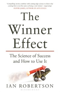 Cover Winner Effect