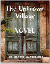 Cover The Unknown Village
