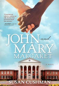 Cover John and Mary Margaret