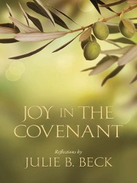 Cover Joy in the Covenant