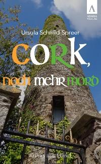 Cover Cork, noch mehr Mord