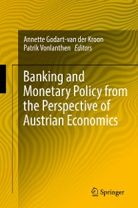 Cover Banking and Monetary Policy from the Perspective of Austrian Economics