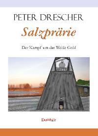 Cover Salzprärie