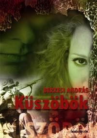 Cover Küszöbök