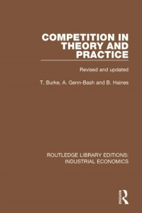 Cover Competition in Theory and Practice