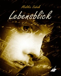Cover Lebensblick