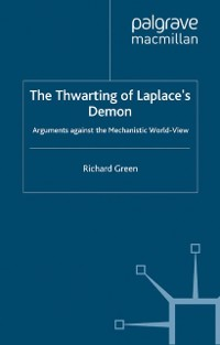 Cover Thwarting of Laplace's Demon