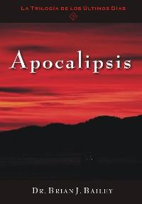 Cover Apocalipsis