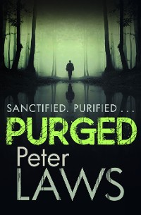 Cover Purged