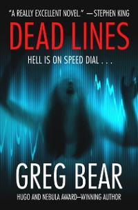 Cover Dead Lines