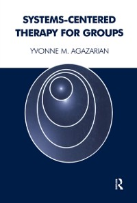 Cover Systems-Centered Therapy for Groups