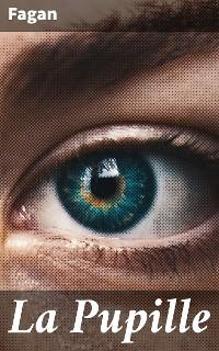 Cover La Pupille