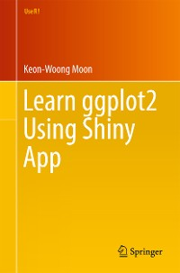 Cover Learn ggplot2 Using Shiny App