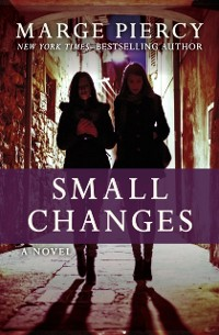 Cover Small Changes