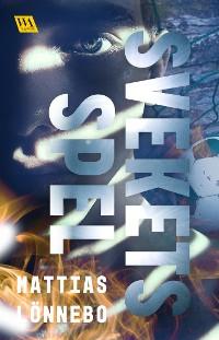 Cover Svekets spel