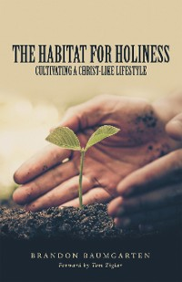 Cover The Habitat for Holiness