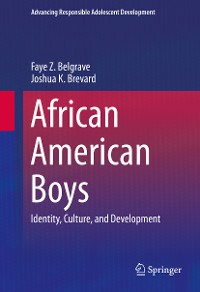 Cover African American Boys