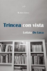 Cover Trincea con vista