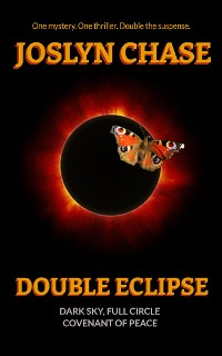 Cover Double Eclipse
