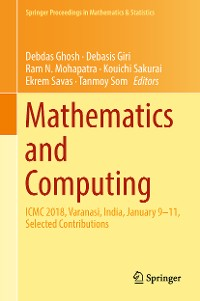 Cover Mathematics and Computing