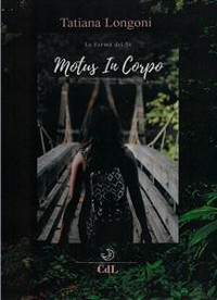 Cover Motus in Corpo