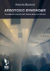 Cover Aerotoxic Syndrome