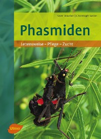 Cover Phasmiden