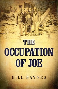 Cover The Occupation of Joe