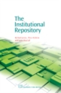 Cover Institutional Repository