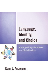 Cover Language, Identity, and Choice