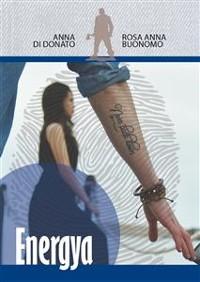Cover Energya