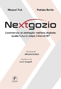 Cover Nextgozio