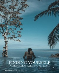 Cover Finding Yourself In Between Falling In Love