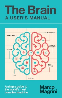 Cover The Brain: A User's Manual