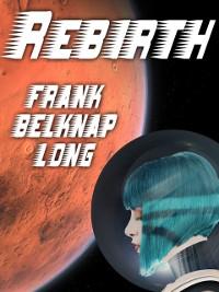 Cover Rebirth